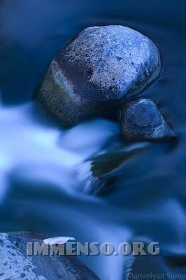 foto di cascate hdr 04