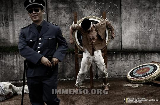 pubblicita shock campagna sociale 01