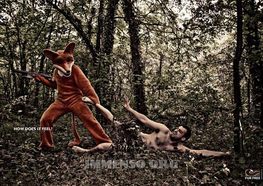 pubblicita shock campagna sociale 03