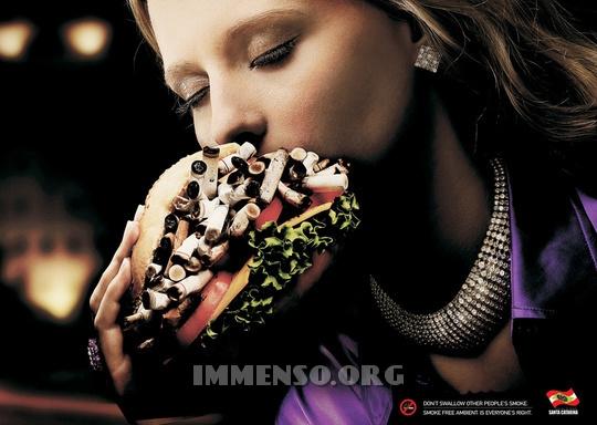 pubblicita shock campagna sociale 32