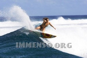 surf belle donne 01