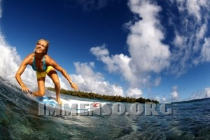 surf belle donne 03