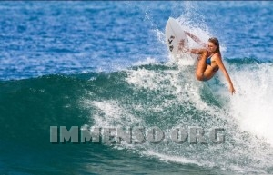 surf belle donne 06