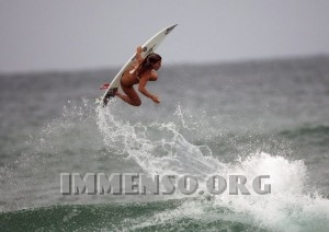 surf belle donne 08