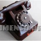 telefono senza adsl