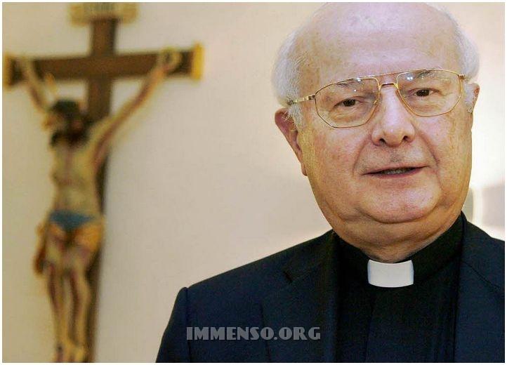 divorziati risposati sacramenti