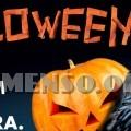 halloween bioparco torino