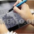 penna elettronica per tablet Jot pro