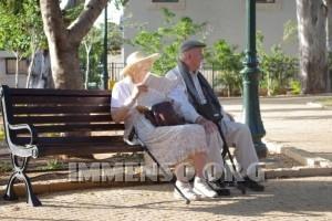 pensioni italiane