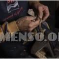 riparazione oggetti crisi