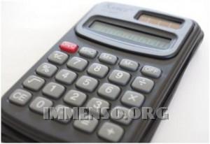 scadenze fiscali 2013