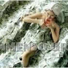 100 kg banconote