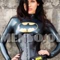 donne cosplay vestiti pelle 22