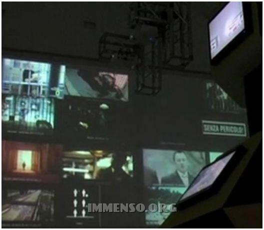 museo sicurezza milano