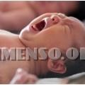 neonati morti per sbaglio