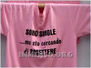 prezzi single sposati