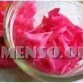 profumo petali fiore