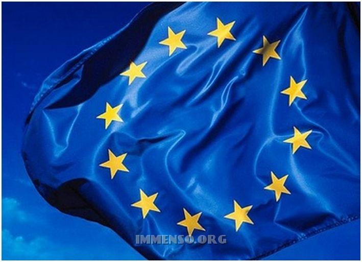 unione europei conti correnti