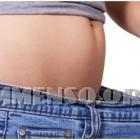 7 chili in 7 giorni truffa