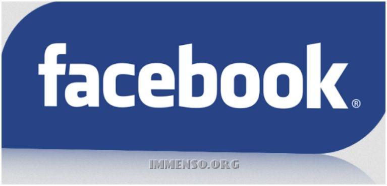 aggiornamento facebook dicembre 2013