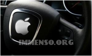 apple google auto