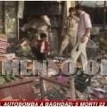 attentato iraq natale