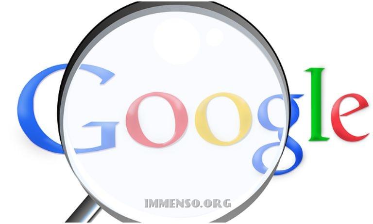 contenuti copiati google