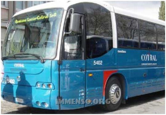 sciopero autobus 16 dicembre 2013