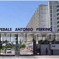ospedale perrino malasanita