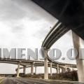 pedaggi autostradali 2014