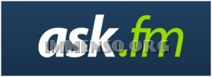 ask social network
