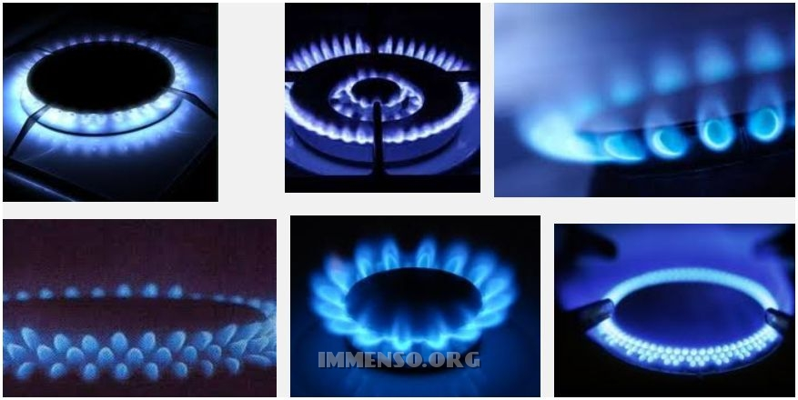 bolletta gas risparmio