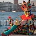 carnevale venezia divieti