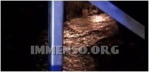 maltempo pioggia febbraio 2014