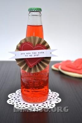regali san valentino last minute 07