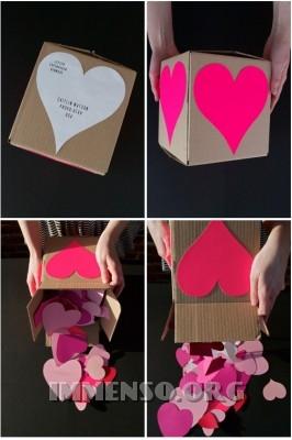 regali san valentino last minute 16