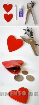 regali san valentino last minute 18