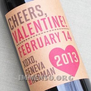 regali san valentino last minute 23