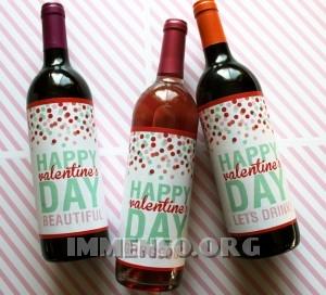 regali san valentino last minute 24
