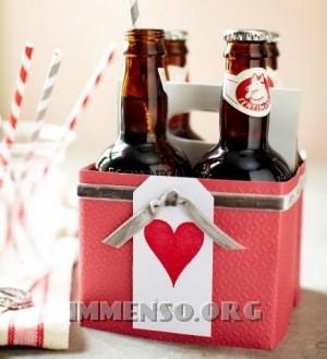 regali san valentino last minute 25