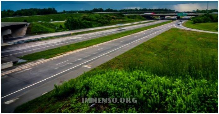 sconto 20 per cento autostrade
