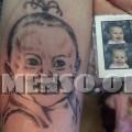 tatuaggi brutti fatti male 28