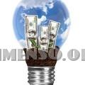 bolletta luce e gas risparmio