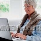 cud pensionati
