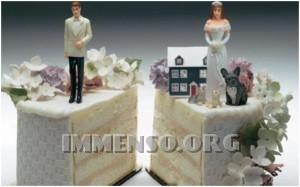 divorzio statistiche