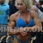 donna muscolosa campionessa bodybuilding foto  15