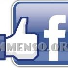 facebook cronologia ricerche