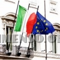 governo renzi spending review
