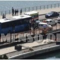incidente formia autobus cotral 31 marzo