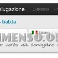 traduttore bab.la